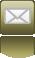 info@gztsautoparts.com-Send Email to me!