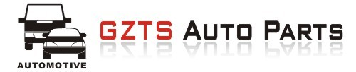 GZTS Auto Parts Impex CO., LTD
