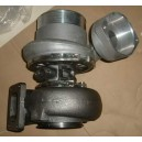 4W-9104 Turbocharger