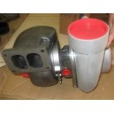 6N-7812 Turbocharger