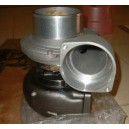 7W-9472 Turbocharger