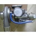 177-0440 Turbocharger
