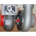 179-5922 Turbocharger