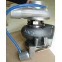 216-7815 Turbocharger